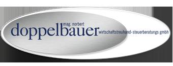 WT-Doppelbauer